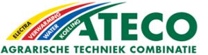 Ateco, De Agrarische techniek combinatie